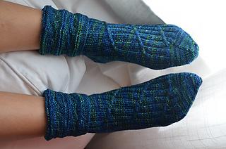 Celestial_socks-8-2_medium2_small2