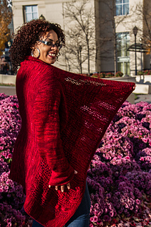 Dragonfly_fibers_traveller_wrap_shoot_-2_small2