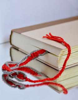 Bookmark3_small2