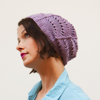Lilac_scallop_hat2_small2