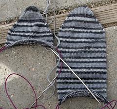 Film_noir_socks_small