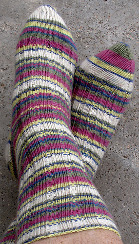 Socks_3_medium