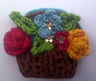 Flower-brooch-design-mine_small2