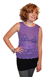 Lace_tabard_main_small2