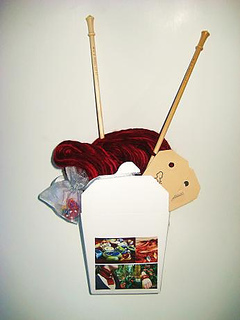 Octopussss_knit_kit_small2