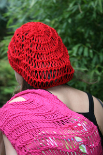 Bamboo_beret_and_bag_small2