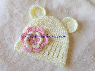 Full_4725_117744_crochetbabyhatwithflowers_1_small2