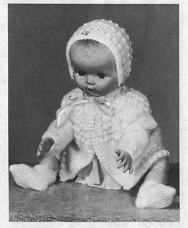 Baby_jiffy_knit_set_-_photo_small2