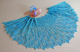 Peacock_forest_board_8-23-15_small2
