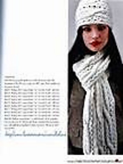 Ingenuehat_scarfset_small2