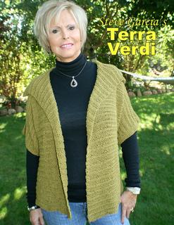 Pattern_terra_verde_small2