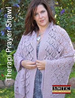 Therapi_prayer_shawl_page_1_small2