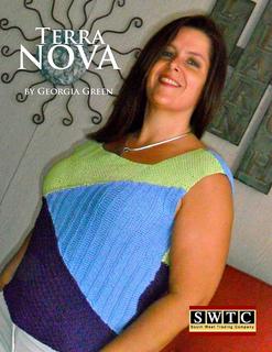 Terra_nova_copy_small2