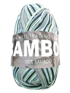 Bamboo_small2