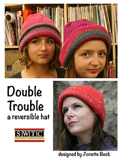 Pattern_double_trouble_small2