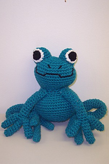 Frog_pattern_pic_small2