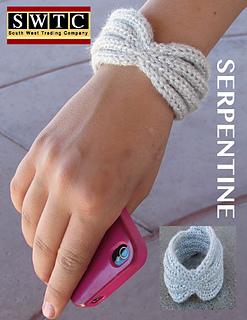 Pattern_serpentine_small2