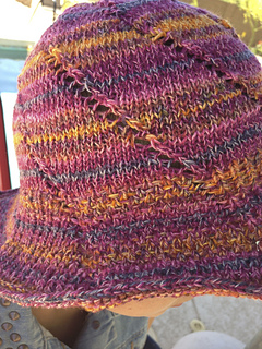 Hat_close_small2