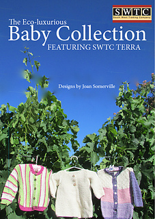 Baby_book_small2