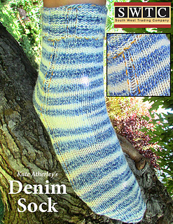 Pattern_tofutsies_jean_sock_small2