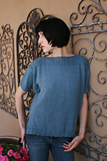 Terra_weekend_tee_small2
