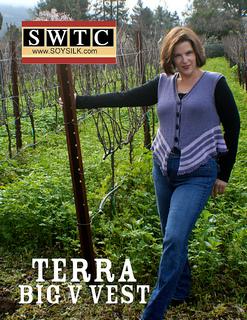 Terra_big_v_cover_small2