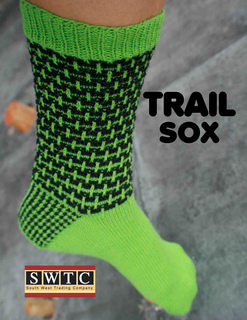 Tofutsies_trail_sox_sm_small2