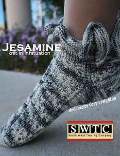 Infatuation_jesamine_sm_small2