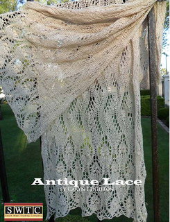 Pattern_purlescent_antique_lace_page_1_small2