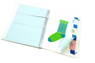 Y0636_bookmockup_flat_small2