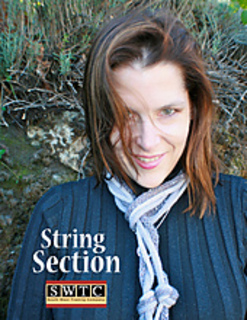 Pattern_string_section_small2