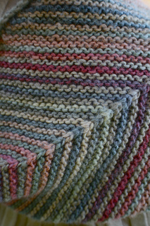 Karaoke_cowl_closeup_small2