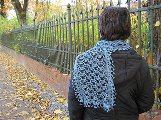 Bloomsbury-scarf3_small2