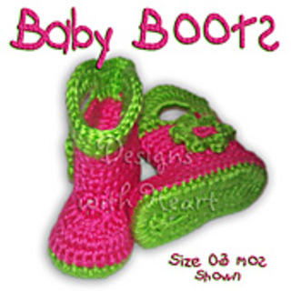 Baby_boots_1_sm_small2