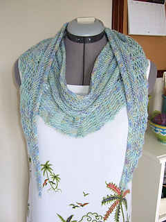 Scarf01_small2