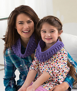 Rhy_bobble_cowl_small2