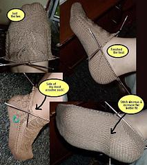 08_-_2010_my_socks_001_small