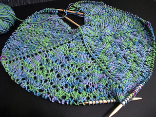 Shawlprogress_3repeats_rav_small2
