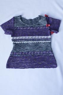 Fair_isle_t_shirt_small2