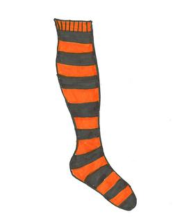 Halloween_sock_illustration_small2