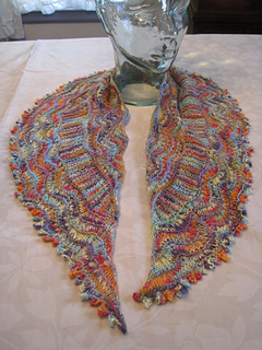 Color_games_shawl_-_art_yarns_regal_silk_2_small2