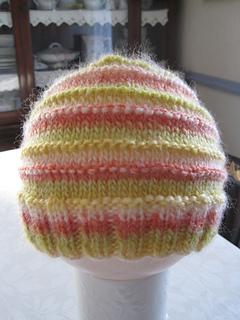 Ribby_ridgy_hat_-_vickie_howell_sheep-ish_stripes_1_small2