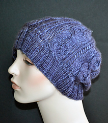 Esme_hat-2_small