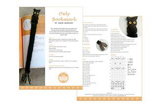 Owly-bookmark-pdf-layout-web_small2