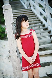 Sally_medium_small2