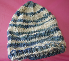 Slouch-hat_small
