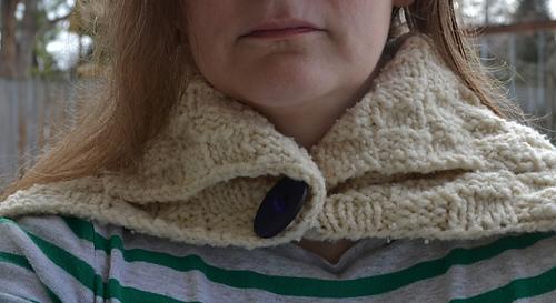 Basketweave-collar_medium