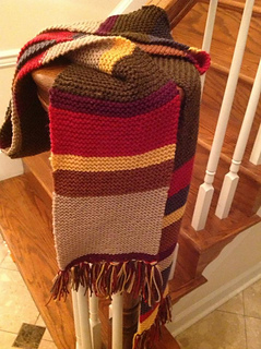 Todd-dr-who-scarf-1_small2