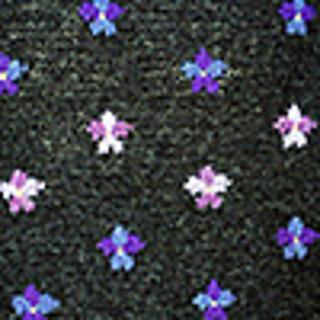 Vs_shawl_detail2_100_small2