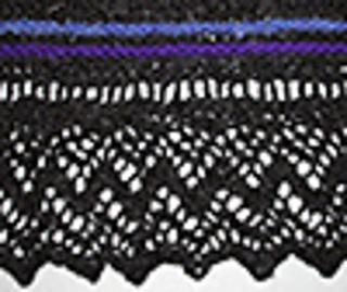Vs_shawl_detail1_100_small2